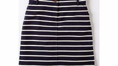 Boden Fun Mini Skirt, Navy/Ivory,Blue,Fire Give a nod to nautical style with this chic mini, available in three ship-shape shades and a classic navy. http://www.comparestoreprices.co.uk/skirts/boden-fun-mini-skirt-navy-ivory-blue-fire.asp