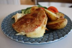 French Toast, Food And Drink, Lunch, Cheese, Meat, Breakfast, Tips, Morning Coffee, Advice