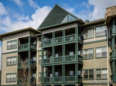 56 best for sale asheville area condos images condos estate rh pinterest com