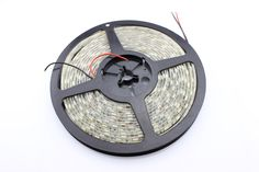 Yellow LED Waterproof Flexi-Strip - 60 :Elecrow bazaar, Make your making Electronic modules projects easy. The Shining, Led Strip, Display, Yellow, Board, Easy, Projects, Floor Space, Log Projects