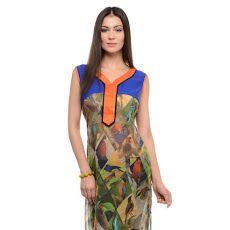Product Title:- DIGITAL KURTI  Product Description:- LAVENNDER GEORGETTE MIX & MATCH DIGITAL PRINT KURTI  Fabric:- Multi  Brand:- LAVENNDER  Variant Product Code:- L-276 (D)  Shipping Time:- 3 Days  COlor: Blue/MULTI  MRP:- 1199  Mob No: 9811576804  Email Id: lavennder2@gmail.com  Visitus : http://www.lavennder5.com/