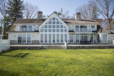 WSJ House of the Day: Hudson River Retreat - WSJ.com