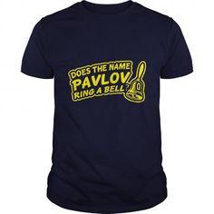 PSYCHOLOGY MAJOR T Shirts, Hoodies. Get it here ==► https://www.sunfrog.com/LifeStyle/PSYCHOLOGY-MAJOR-124482954-Navy-Blue-Guys.html?57074 $22.99