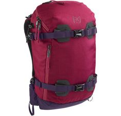d8ec10f515dc Shop a wide selection of premium backpacks for men