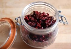Yes, You Can Dry Fruit in the Oven! How To Dry Fruit Without a Dehydrator
