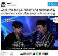 Soonseok is so underrated smh