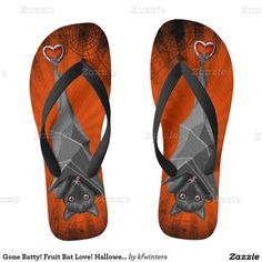 Check out Zazzle's selection of great men's sandals & flip flops. Start shopping now!