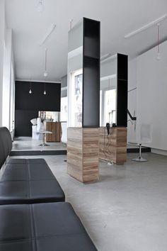 Art Pin. Projektanci wnętrz - aranżacja kawiarni, restauracji, hoteli. - Google+