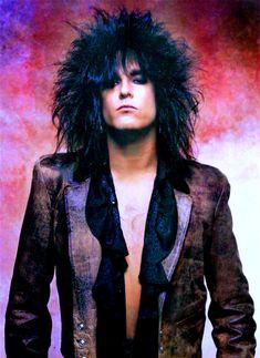 Motley Crue/Def Leppard/Poison/Joan Jett and the Blackhearts Girls Girls Girls, Glam Metal, Tommy Lee, Joan Jett, Def Leppard, Glam Rock, Motley Crue Nikki Sixx, Shout At The Devil, Sixx Am