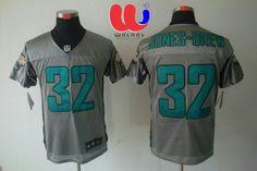 Cheap 8 Best Jacksonville Jaguars images | Jacksonville jaguars jersey  free shipping