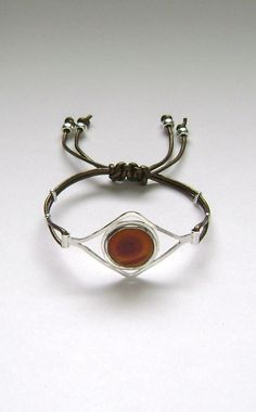 Sea Glass Jewelry  Sterling Rare Victorian by SignetureLine
