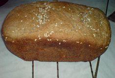 Bread, Food, Program, Brot, Essen, Baking, Meals, Breads, Buns