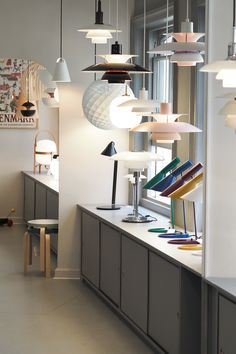 Skandium House South