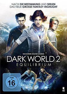 stream Dark World 2: Equilibrium