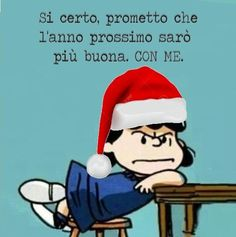 Salvato da Linda Poli Brown Co, Italian Humor, Snoopy, Winter Time, Vignettes, Charlie Brown, Smurfs, Funny Pictures, Funny Pics