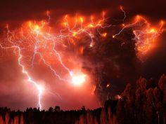 Ci sono fenomeni naturali legati a specifiche caratteristiche morfologiche e climatiche del territorio, altri che invece rappresentano una rarità, accaduta per circostanze misteriose o che la scienza…