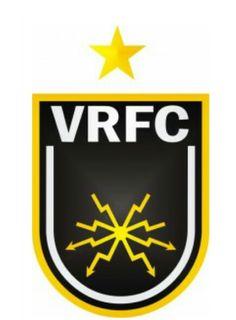 Volta Redonda FC - Volta Redonda RJ / Brasil