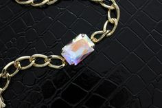 """HRH Collection LA LUMIERE - Sadly out of stock but I would love mine customized to 13"""""""