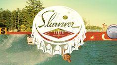 Slurvivor - DaviesGarage