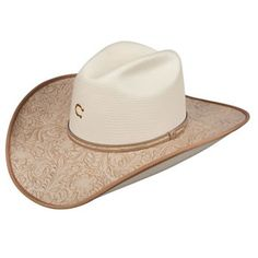 34d2e9b7c9d Charlie 1 Horse Western Special Straw Cowboy Hat Cowgirl Bling