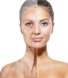 Eye Treatment, Skin Care Treatments, Fractional Laser, Thread Lift, Neck Wrinkles, Chemical Peel, Double Chin, Spa Services