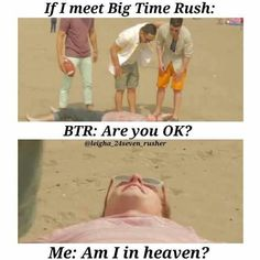 OMBTR YES.