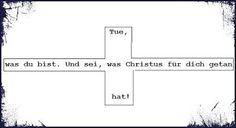 bibeltagebuch: wozu Bibellesen?