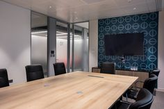 Reliable and Interopable Communications Viewpoint offers a range of video conferencing services, hardware and collaboration tools that create real value for your business. Uk Capital, Innovative Systems, Resource Management, Office Environment, Collaboration, Audio, Hardware, Range, Tools