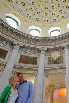 Dublin's City Hall, tells the Story of the Capital through a multi-media exhibition - from the arrival of the Vikings to the present day. Dublin Attractions, Best Of Ireland, Fun Activities To Do, Dublin City, Buy Tickets, Present Day, Gallery, Museums, Vikings