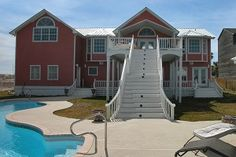 Lilly's Pad Perdido Key Vacation House Rental   Meyer Vacation Rentals