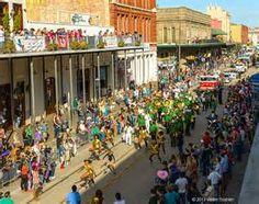 galveston texas - Bing Images