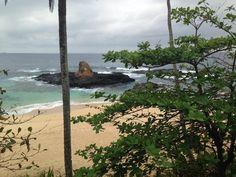 Ilhéu das Rolas São Tomé e Príncipe