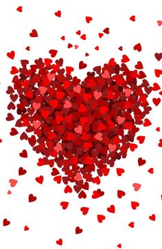 Small Hearts Big Heart Photo Backdrop // PolyPaper Photograp… – Wallpaper World Heart Wallpaper, Love Wallpaper, Wallpaper Backgrounds, Happy Valentines Day Images, Happy Mothers Day Images, Heart Pictures, Photo Heart, Small Heart, I Love Heart