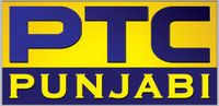 World channels : Ptc Punjabi tv channel with embed code