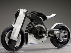 http://www.motorcycle-usa.com/photogallerys/Honda_Oree_014_C_tw.jpg?378220