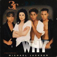 38枚のマイケル画像、、、見れば見る…の画像   ♥マイケルは愛のメッセンジャー♥