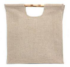 Palavras, Leva-as o Vento: Eco Bags (I)