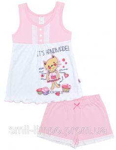 купить детскую одежду недорого, одежда смил Graphic Tank, Little Girls, Tank Tops, Women, Fashion, Moda, Toddler Girls, Halter Tops, Fashion Styles