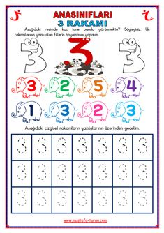 Handwriting Practice, Learning Arabic, Preschool Learning, Assessment, Worksheets, Language, Study, Classroom, Let It Be
