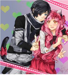 I love Dante's family in Aphmau, they're so happy! I am not the owner or creator of any of the Aphmau Characters nor anything re. Zane And Kawaii Chan, Zane Chan, Aphmau Kawaii Chan, Kawaii Anime, Aphmau Wallpaper, Aphmau My Street, Aphmau Youtube, Aarmau Fanart, Aphmau Characters