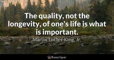 Martin Luther King, Jr. Quotes - Page 2 - BrainyQuote