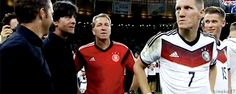 Gewinner Deutschland  Ende World Cup Brazil 2014 (part. 1) #erikdurm #durm #deutschalnd #15 #welmeister #cute