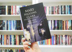 Por onde você anda - Mary Higgins Clark