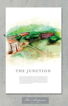 The Junction at MSU $20