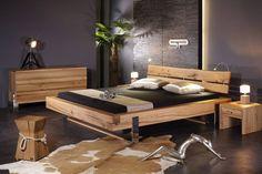 10 - Kufen-Balken-Bett » Klicken zum Vergrössern ->
