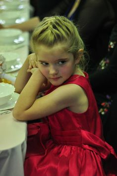 Girls Dresses, Flower Girl Dresses, Wedding Dresses, Kids, Fashion, Dresses Of Girls, Bride Dresses, Young Children, Moda