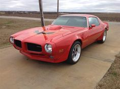 1973 Pontiac Trans Am Trans Am For Sale, Pontiac Firebird Trans Am, Hot Cars, Cars For Sale, Dream Cars, Trains, Classy, Cars For Sell, Chic