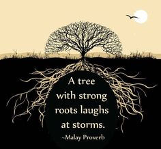 Tree Of Life Quotes Inspiration Roots 18 Ideas Tree Of Life Quotes, Life Quotes Love, Quotes On Trees, Quotes About Trees, Giving Tree Quotes, Natural Life Quotes, Son Quotes, Quote Life, Badass Quotes