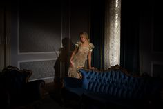 Fine Art Photography by Nenad Karadjinovic