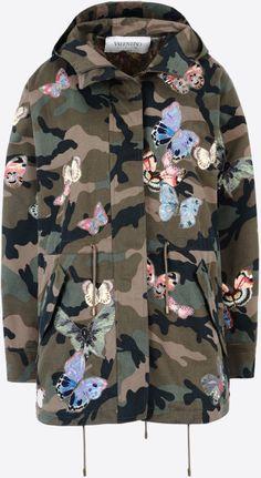 Die 684 Besten Bilder Von Camouflage In 2019 Camo
